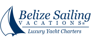 Belize Sailing Vacations