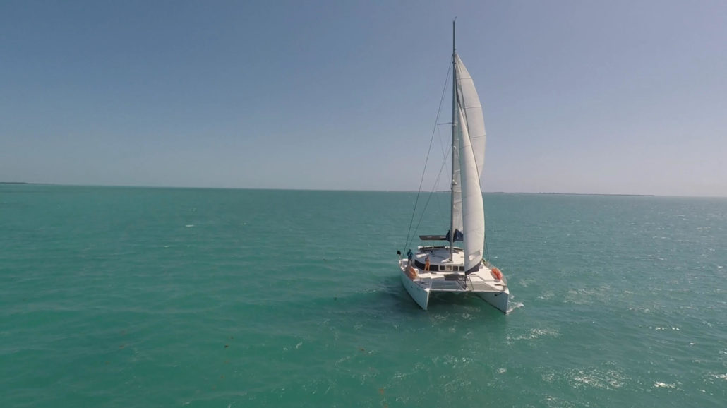 Take The Helm 2019 Asa Group Class Dates Belize Sailing Vacations
