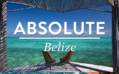 menu-absolutebelize