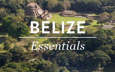menu-belizeessentials