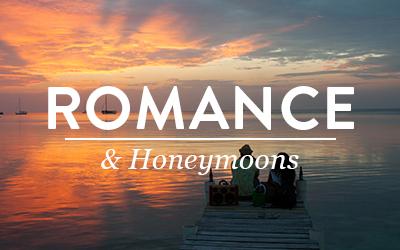 menu-romance