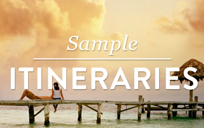 menu-sampleitineraries