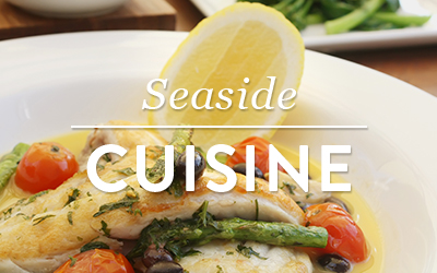 menu-seasidcecuisine