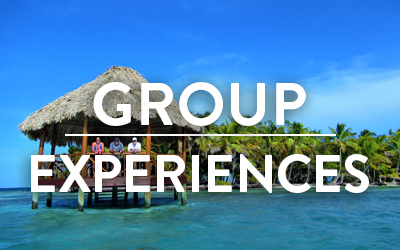 group-experiences