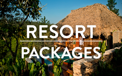 resort-packages
